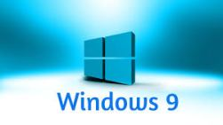 В 2015 ждем Windows 9 и Windows Phone 9