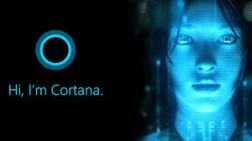 windows-10-v-rf-vyjdet-bez-cortana
